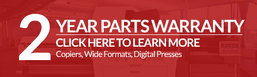refurbished Kyocera TASKalfa 3553ci Full 