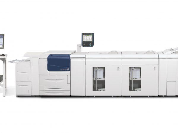 Buy Xerox D95A Copier Printer Refurbished