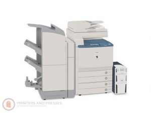 Buy Canon Color imageRUNNER C3380 Refurbished