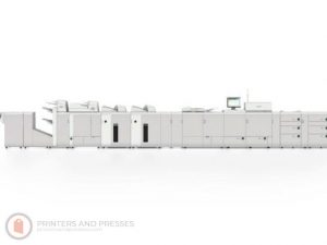 Canon imagePRESS C7011VP Official Image