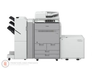 Canon imagePRESS Lite C170 Official Image