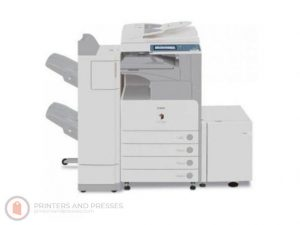 Get Canon imageRUNNER 3035 Pricing