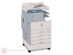Canon imageRUNNER 3230 Official Image