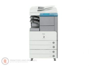 Canon imageRUNNER 5065 Official Image