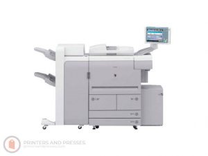 Get Canon imageRUNNER 7095 Pricing
