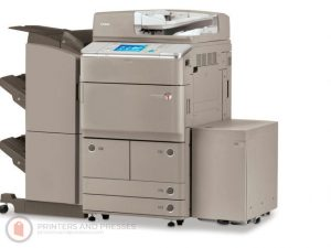 Canon imageRUNNER ADVANCE 6065 Official Image