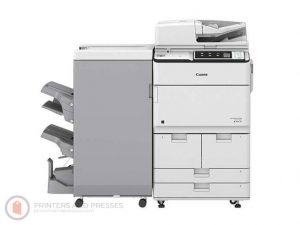 Get Canon imageRUNNER ADVANCE 8505i III Pricing