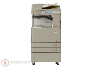 Canon imageRUNNER ADVANCE C2230 Official Image