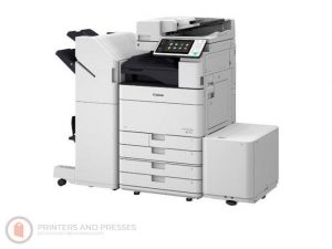 Get Canon imageRUNNER ADVANCE C2230 Pricing