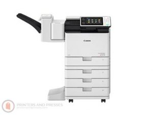Canon imageRUNNER ADVANCE C256iF II Official Image