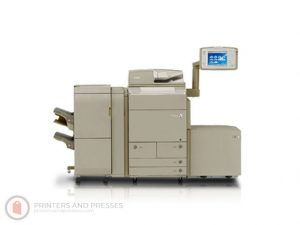 Canon imageRUNNER ADVANCE C9065S PRO Official Image