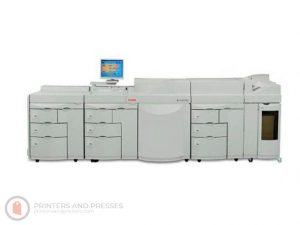 Canon imageRUNNER Pro 125VP Official Image