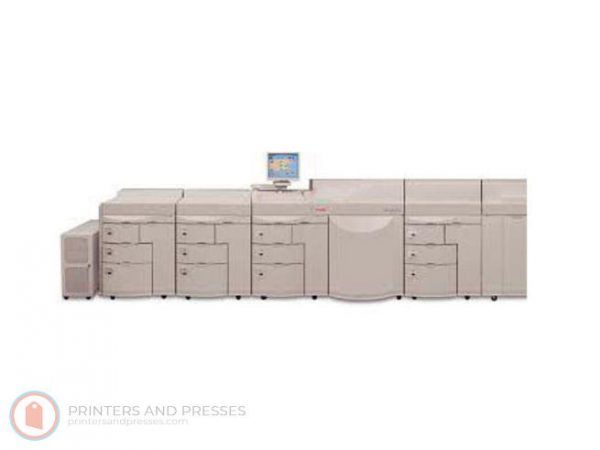 Canon imageRUNNER Pro 150VP Official Image
