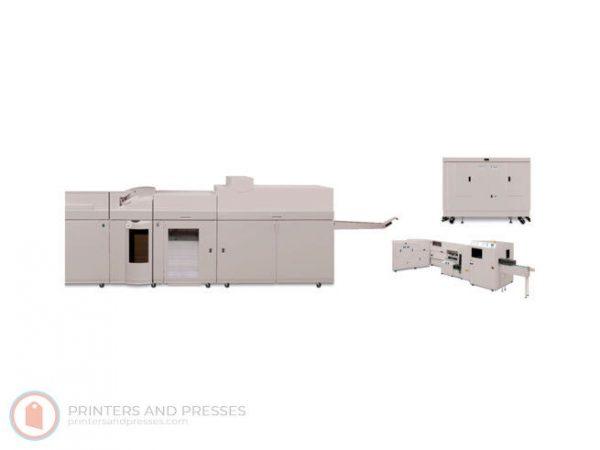 Buy Canon imageRUNNER Pro 150VP Refurbished