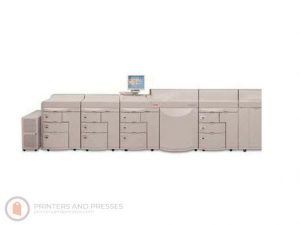 Canon imageRUNNER Pro 7110VP Official Image