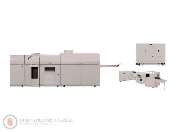 Buy Canon imageRUNNER Pro 7110VP Refurbished