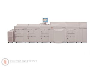 Canon imageRUNNER Pro 7125VP Official Image