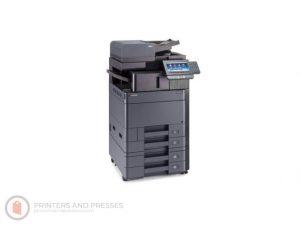 Get Copystar CS 2552ci Pricing