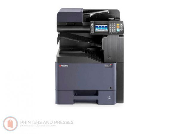 Buy Copystar CS 306ci Refurbished
