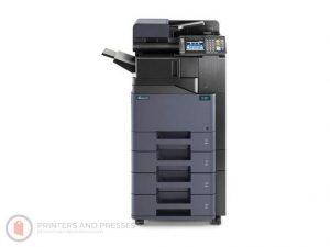 Get Copystar CS 306ci Pricing
