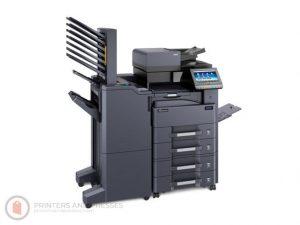 Buy Copystar CS 3212i Refurbished