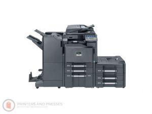 Get Copystar CS 3212i Pricing