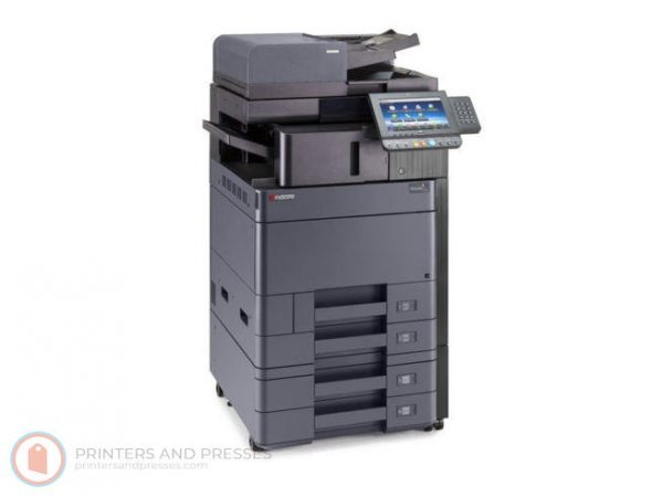Buy Copystar CS 3252ci Refurbished