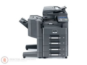 Copystar CS 3510i Official Image
