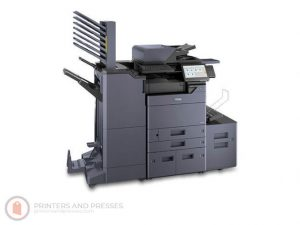 Buy Copystar CS 3554ci Refurbished