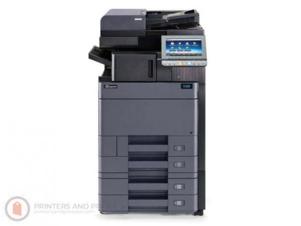 Buy Copystar CS 4002i Refurbished