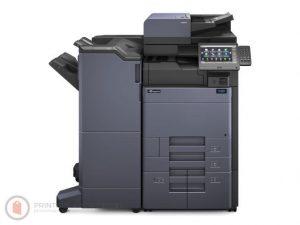Get Copystar CS 4003i Pricing