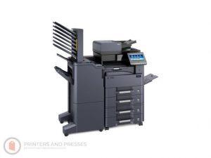 Get Copystar CS 4012i Pricing