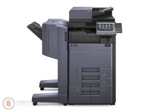 Buy Copystar CS 4053ci Refurbished