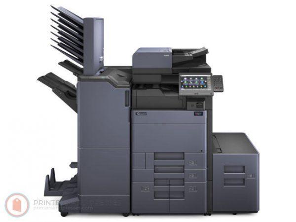 Get Copystar CS 4053ci Pricing