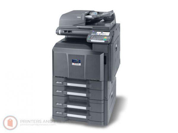 Buy Copystar CS 4550ci Refurbished