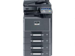 Buy Copystar CS 4551ci Refurbished