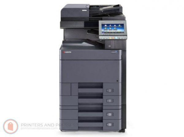 Buy Copystar CS 5002i Refurbished