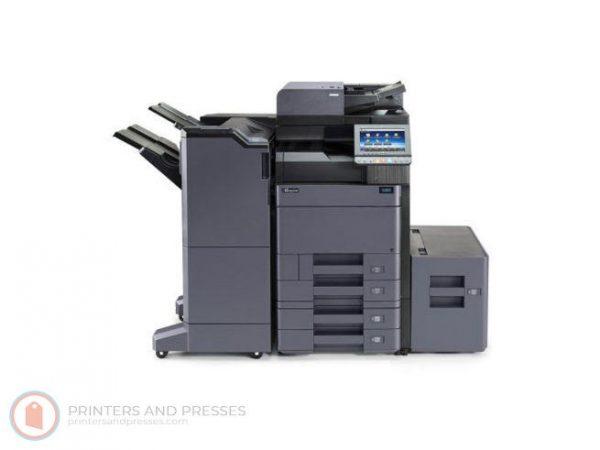 Get Copystar CS 5002i Pricing