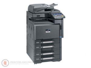 Buy Copystar CS 5501i Refurbished
