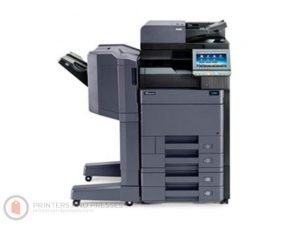 Copystar CS 5550ci Official Image