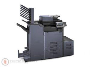 Get Copystar CS 6003i Pricing