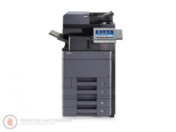 Buy Copystar CS 6052ci Refurbished