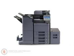 Get Copystar CS 6052ci Pricing
