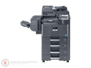 Buy Copystar CS 6500i Refurbished