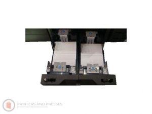 Copystar CS 6500i Low Meters
