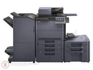 Copystar CS 7003i Official Image