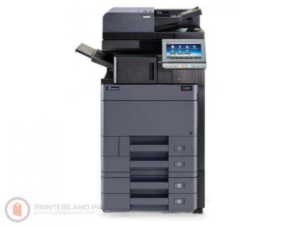 Buy Copystar CS 8002i Refurbished