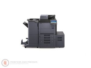 Get Copystar CS 8002i Pricing