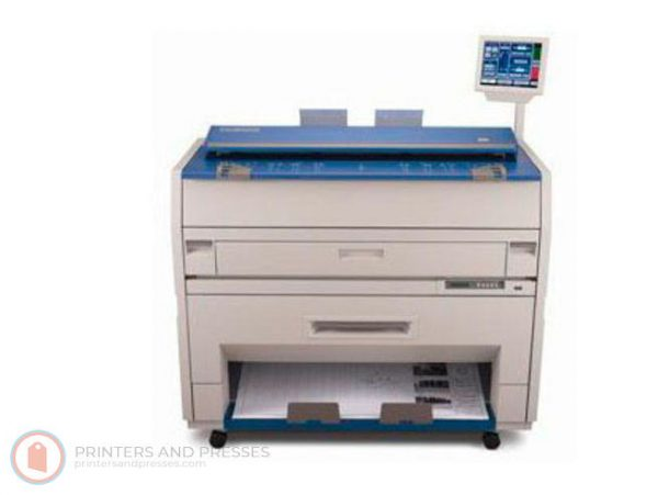Buy Kip 3001 Refurbished