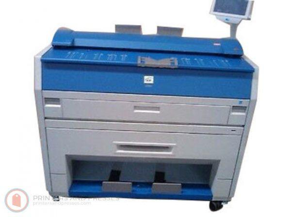 Buy Kip 3100 Refurbished